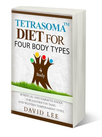 tetrasoma-diet-cover-sm