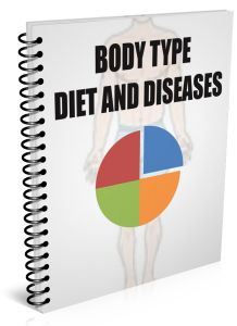 Body-Type-Diet-and-Diseases