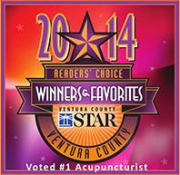 VC-Star-Readers-Choice-2014
