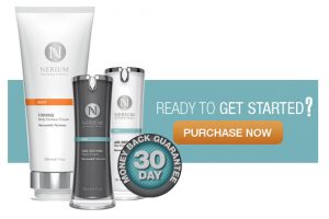 Nerium Purchase Link