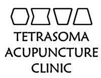 Tetrasoma-22