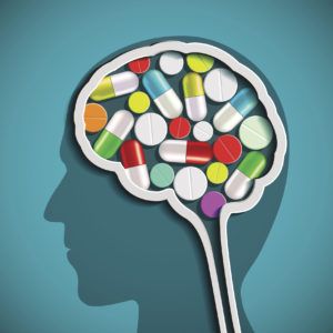 Acupuncture relieves drug withdrawal